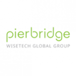 Pierbridge, Leaders in Logistics