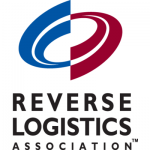 Reverse Logistics Association, Leaders in Logistics