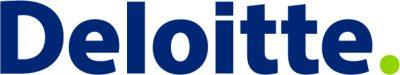 Deloitte, Leaders in Logistics Sponsor