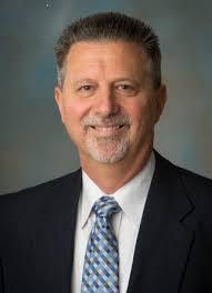Kevin McAdams, USPS, Leaders in Logistics