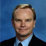 Mike Comstock, Ursa Major Associates, Leaders in Logistics