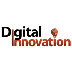 Digital Innovation, Leaders in Logistics Conference