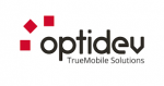 Optidev, Leaders in Logistics Conference