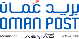 Oman Post, Leaders in Logistics Conference