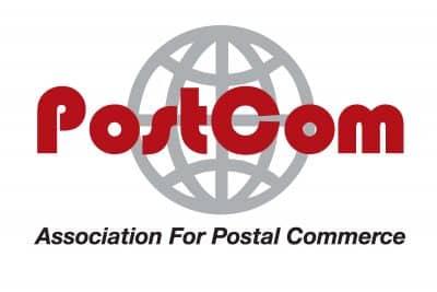 PostCom, Leaders in Logistics Conference