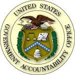 US Government Accountability Office, Leaders in Logistics Conference