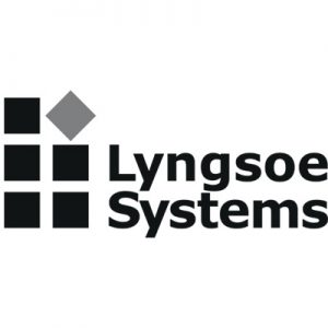 Lyngsoe Systems, Leaders in Logistics Conference