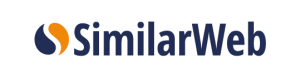 SimilarWeb | Leaders in Logistics