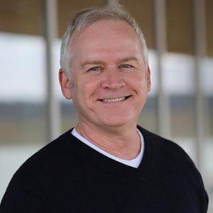 Mitch Jackson, FedEx | Leaders in Logistics