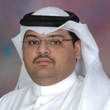 Hamid Sadiq, Qatar Post, Leaders in Logistics Event