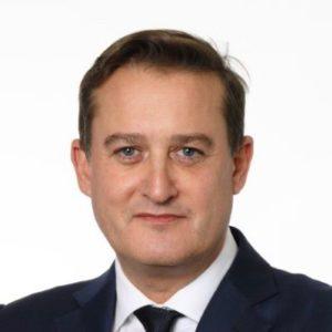 Boris Winkelmann DPDgroup