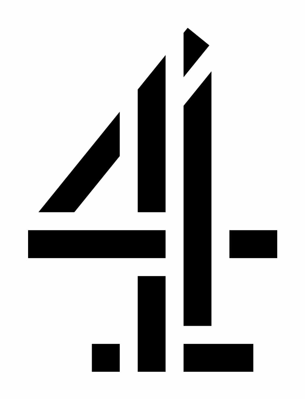 Channel 4, LOVE Broadcasting