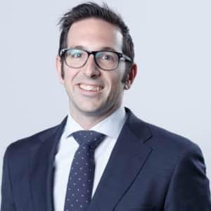 Arturo Larrainzar, AtresMedia, MarketforceLive