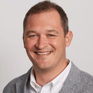 Hendrik McDermott, HAYU, MarketforceLive