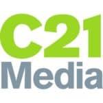 c21, LOVE Broadcasting