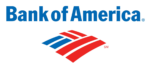 Bank of America Logo - Market360