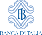 Bank of Italy Logo - Market360