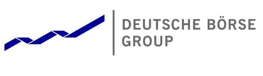 Deutsche Borse Group - Market360