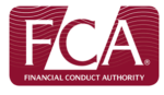 Financial Conduct Authority Logo - Market360