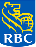 Royal Bank of Canada Logo - Market360