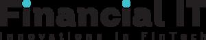 Financial IT, MoneyLIVE Media Partner