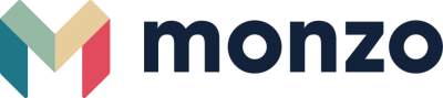 Monzo Logo - MoneyLIVE banking conference