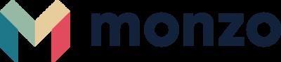 Monzo Logo - MoneyLIVE banking conference