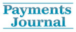 Payments Journal, MoneyLIVE Media Partner