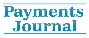 Payments Journal, MoneyLIVE Media Partner