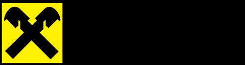 Raiffeisen Bank Logo - MoneyLIVE banking conference