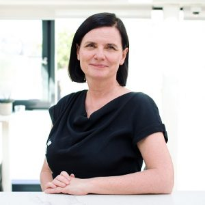Sigga Sigurdardottir, Asto Digital, MoneyLIVE Banking Conference