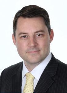 Stuart Cummins, Nedbank Private Wealth, MoneyLIVE Speaker