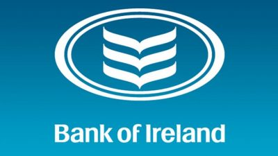 Bank of Ireland, MoneyLIVE Conference