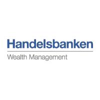 Handelsbanken Wealth Management