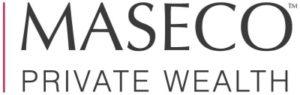 Maseco Logo
