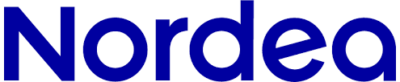 Nordea Logo - MoneyLIVE banking conference