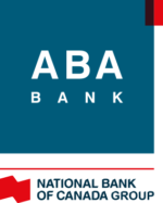 ABA Bank - MoneyLIVE Digital Banking