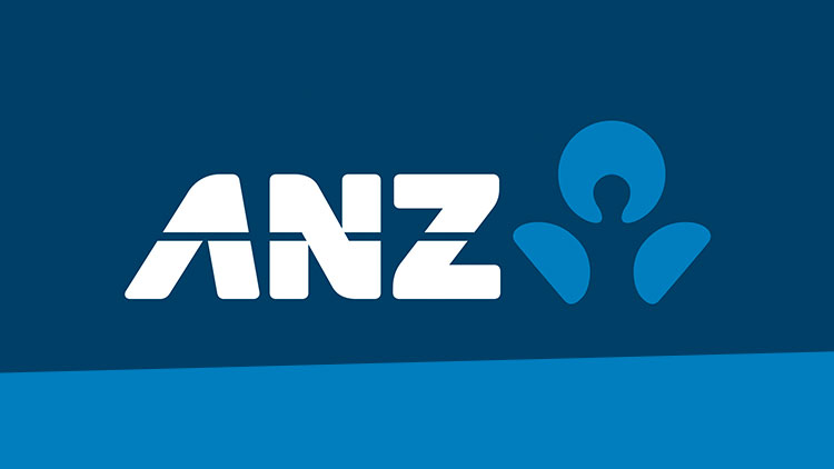 ANZ Bank - MoneyLIVE