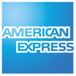 American Express - MoneyLIVE