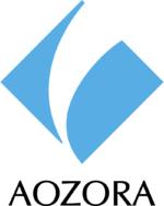 Aozora Bank - MoneyLIVE