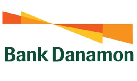Bank Danamon - MoneyLIVE