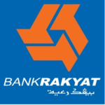 Bank Rakyat - MoneyLIVE