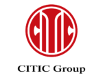 CITIC Group - MoneyLIVE