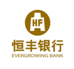 China Hengfeng Bank - MoneyLIVE