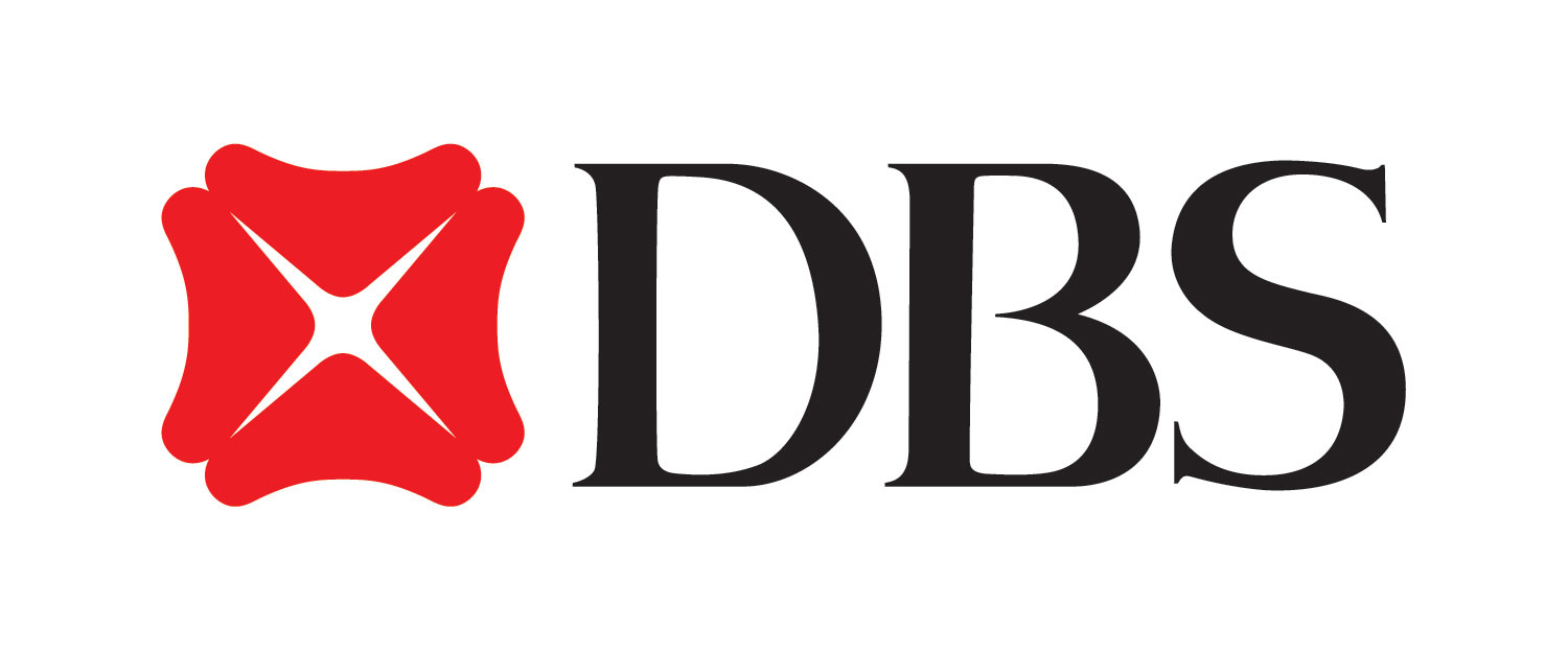 DBS Bank - MoneyLIVE