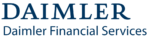 Daimler Financial Services - MoneyLIVE