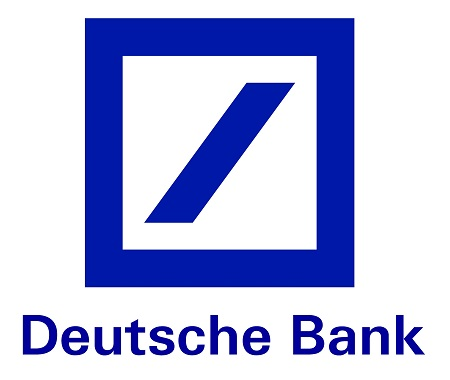 Deutsche Bank - MoneyLIVE