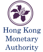 Hong Kong Monetary Authority - MoneyLIVE