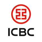 ICBC Bank - MoneyLIVE