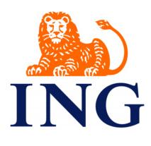 ING Bank - MoneyLIVE
